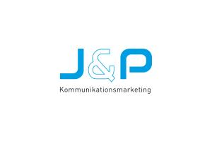 JundP - Sponsor Gunzinam Motorsport