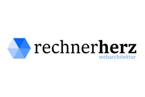rechnerherz - Sponsor Gunzinam Motorsport